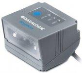 Gryphon GFS4400 2D全向影像式柜台上扫描器(